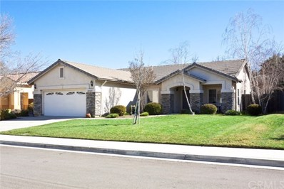 2445 Winding Brook Road, Paso Robles, CA 93446 - #: NS19041800