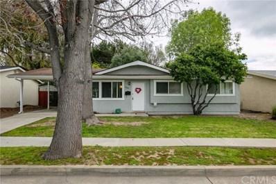 11832 Los Osos Valley Road, San Luis Obispo, CA 93405 - MLS#: NS19050289