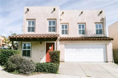 1711 21st Street, Oceano, CA 93445 - MLS#: NS19052324