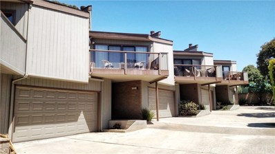 520 Morro Avenue UNIT B, Morro Bay, CA 93442 - MLS#: NS19054204