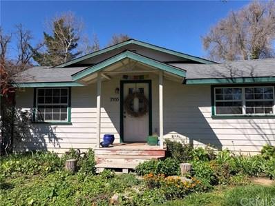 7555 San Andres Avenue, Atascadero, CA 93422 - MLS#: NS19062569