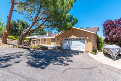 2335 Wild Deer Court, Paso Robles, CA 93446 - #: NS19065150