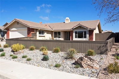 195 Bridgegate Lane, Paso Robles, CA 93446 - #: NS19072103