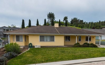322 Pacific Avenue, Paso Robles, CA 93446 - #: NS19073943
