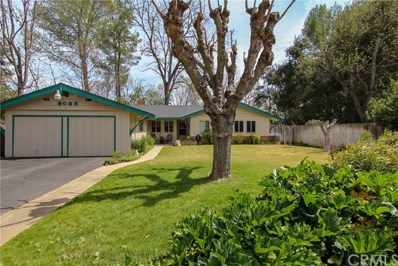 8025 Santa Ynez Avenue, Atascadero, CA 93422 - MLS#: NS19075426