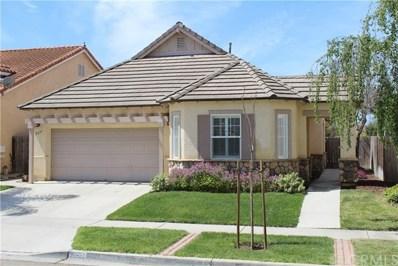 2521 Del Sur, Santa Maria, CA 93455 - MLS#: NS19088445