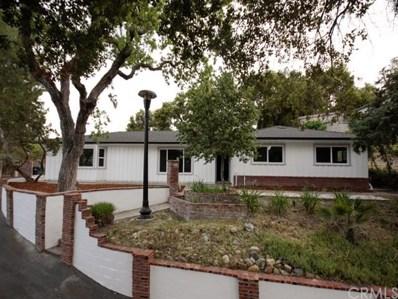 5490 Fresno Avenue, Atascadero, CA 93422 - MLS#: NS19089060