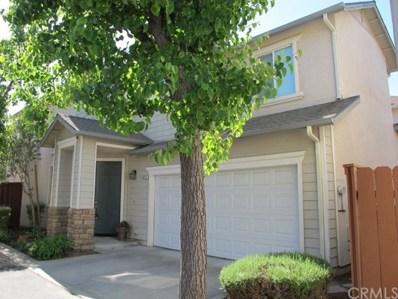 2812 Cottage Lane, Paso Robles, CA 93446 - #: NS19089491