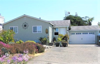 1170 2nd Street, Los Osos, CA 93402 - #: NS19090136