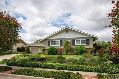 290 Marlene Drive, San Luis Obispo, CA 93405 - #: NS19109864