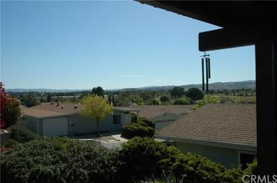 339 Quail Summit, Paso Robles, CA 93446 - MLS#: NS19111534