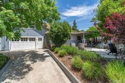 65 Fresno Street, Paso Robles, CA 93446 - #: NS19113522