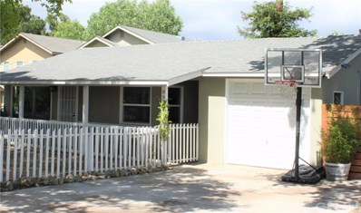 8915 Curbaril Avenue, Atascadero, CA 93422 - #: NS19118100