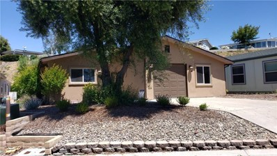 347 Nightingale Avenue, Paso Robles, CA 93446 - MLS#: NS19122628