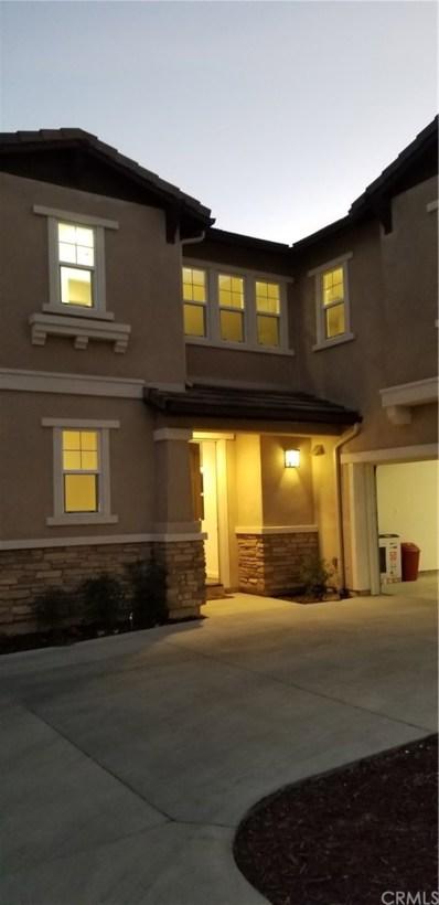 1118 Fox Field Lane, Santa Maria, CA 93458 - MLS#: NS19142118