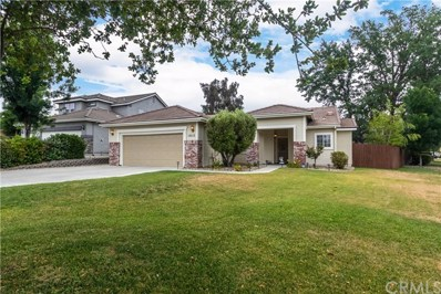 1012 Running Stag Way, Paso Robles, CA 93446 - #: NS19148458