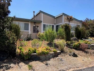 2500 Pecho Valley Road, Los Osos, CA 93402 - MLS#: NS19154201