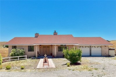 3755 E Highway 41, Paso Robles, CA 93446 - #: NS19155661