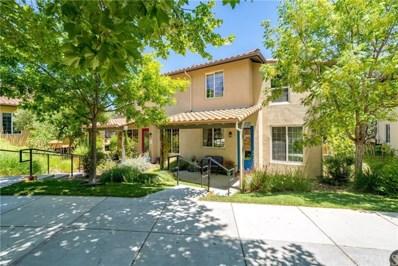 643 Nicklaus Street UNIT 5, Paso Robles, CA 93446 - MLS#: NS19160346