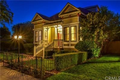 1905 Vine Street, Paso Robles, CA 93446 - #: NS19161823