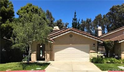 744 Clearview Lane, San Luis Obispo, CA 93405 - MLS#: NS19168483