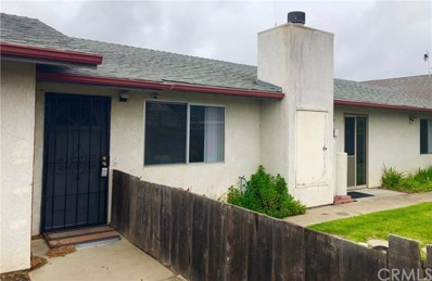 131 E Cherry Avenue, Arroyo Grande, CA 93420 - #: NS19169661