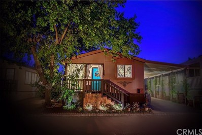 147 Paloma Drive, Paso Robles, CA 93446 - #: NS19171831