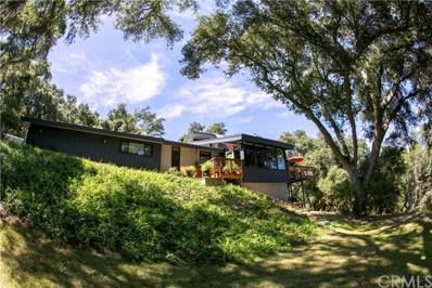 7650 Del Rio Road, Atascadero, CA 93422 - MLS#: NS19173719