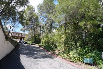 5580 Traffic Way UNIT 8, Atascadero, CA 93422 - MLS#: NS19173783