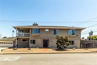 2250 Doris Avenue, Los Osos, CA 93402 - #: NS19185250