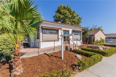 2230 Spring Street, Paso Robles, CA 93446 - #: NS19189521