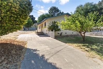 3125 Vine Street, Paso Robles, CA 93446 - #: NS19201026