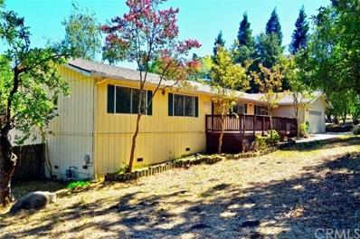 6605 San Anselmo Road, Atascadero, CA 93422 - #: NS19214851