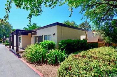 76 Del Oro Court, San Luis Obispo, CA 93401 - MLS#: NS19221267