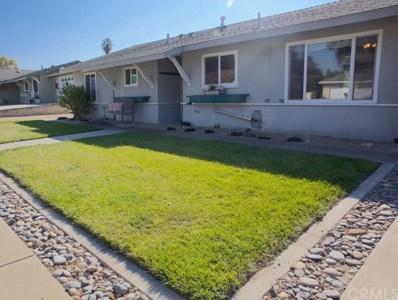 1236 Glines Avenue, Santa Maria, CA 93455 - MLS#: NS19231306