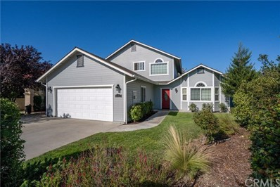 2475 Starling Court, Paso Robles, CA 93446 - #: NS19234526