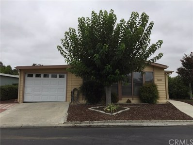 239 Lark, Paso Robles, CA 93446 - MLS#: NS19236027