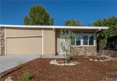 1707 Lark Ellen Drive, Paso Robles, CA 93446 - #: NS19238076