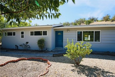 420 Pacific Avenue, Paso Robles, CA 93446 - #: NS19243622