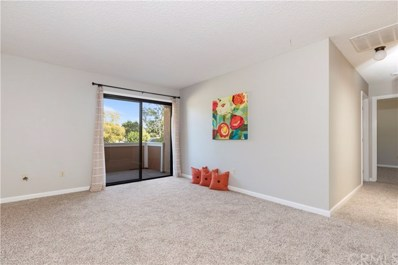 3121 Spring Street UNIT 201, Paso Robles, CA 93446 - #: NS19243959