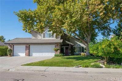 1709 Creeksand Lane, Paso Robles, CA 93446 - #: NS19246320