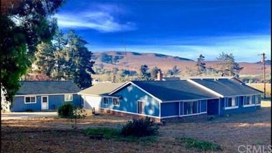 4655 Song Lane, Santa Maria, CA 93455 - MLS#: NS19247207