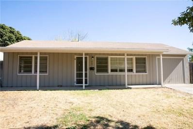 227 Santa Lucia Drive, San Luis Obispo, CA 93405 - #: NS19248304