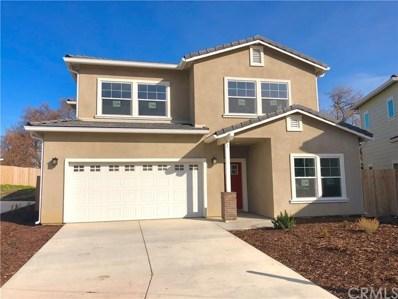 892 Salinas Avenue, Templeton, CA 93465 - MLS#: NS19258639