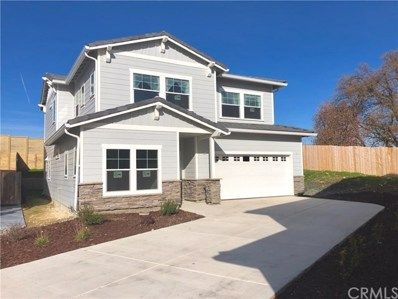 896 Salinas Avenue, Templeton, CA 93465 - MLS#: NS19258665