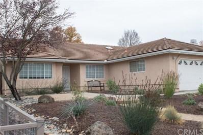 130 Riverbank Lane, Paso Robles, CA 93446 - #: NS19272120