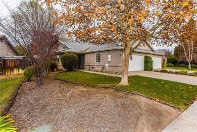 915 Turtle Creek Road, Paso Robles, CA 93446 - MLS#: NS19283351