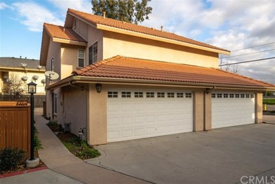 514 Irish Rose Court, Nipomo, CA 93444 - MLS#: NS20016059