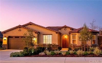 995 Sanders Court, Santa Maria, CA 93455 - MLS#: NS20016388