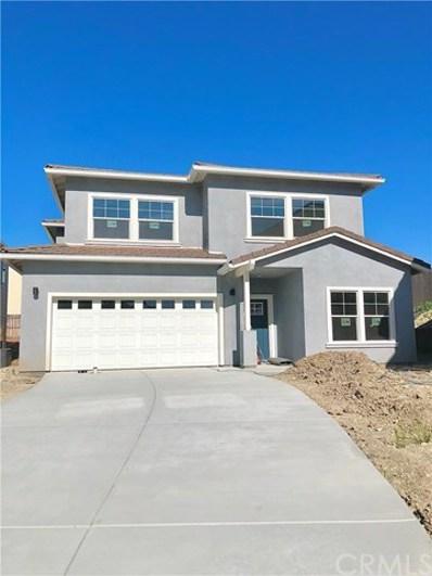 390 Toad Creek Lane, Templeton, CA 93465 - MLS#: NS20021482